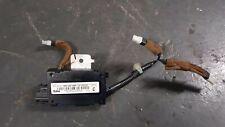 Honda Accord Euro CL 6/03 - 5/08 - Antenna Amplifier