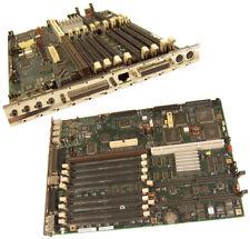IBM 7043-240 V6.0 11H7516 System Board Assy 93H6128