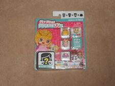 NEW, MY MINI MIXIEQS, HEIRESS 4 PACK, SERIES 1