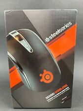 SteelSeries Sensei Wireless Laser Gaming Mouse 62250 New