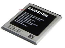 Batteria Originale per Samsung Gt i8200n i8200 Galaxy S3 Siii Mini EBF1M7FLUCSTD