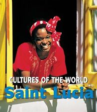 Saint Lucia (Cultures of the World)