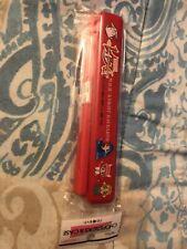 Magic Knight Rayearth Plastic Chopsticks Vintage Japanese Anime Clamp New