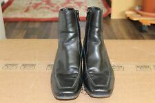 Gabor Elegante Stiefel und Stiefeletten für Damen günstig