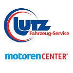 Lutz-fahrzeug-service