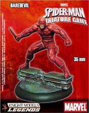 Knight Models Marvel Universe Daredevil