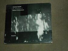 Andras Schiff in Concert Dbl CD ECM