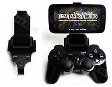 Smart Gameklip Universal Telefon Clip Mount-für Ps3 Pad Controller iOS & Android