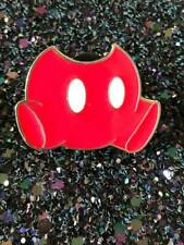 Disney TRADING PINS MIckey Mouse's Pants Outfit Classic Red DISNEYLAND world