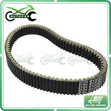 Drive Belt for Can-Am Maverick 1000 1000R 4X4 2013 2014 2015 2016 2017 2018 US