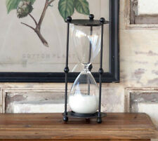 Vintage Style Hour Glass Sand Timer