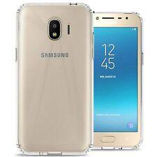 For Samsung Galaxy J2 Pro 2018 / Grand Prime Pro 2018 Case Hard Slim Cover