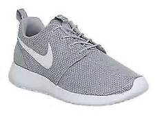 nike roshe run ebay.co.uk