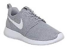 Hommes Nike Roshe Courir Ebay Uk
