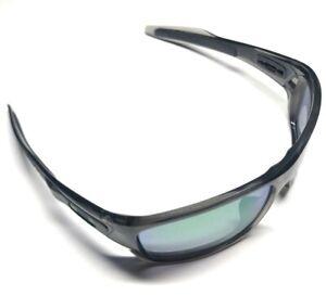 Oakley Turbine Black Sunglasses G8
