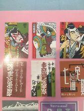Enorme Collec Plus De 2300 étiquette alumettes Belg Japon URSS Tchèque Yougo