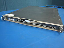 Nokia IP 560 Firewall Security (8) 1000BT IPS04.2 BLD 096 Check Point NGX R65