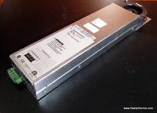 Agilent N6732A DC Power Module, Keysight HP with 30-day Warranty