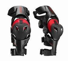 EVS Tru-Motion 3.0 Web Pro Knee Braces Size Small Pair / WEBPRO-SP