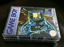 Gameboy NOE in OVP inkl. Pataco Box, Game Boy, Nintendo