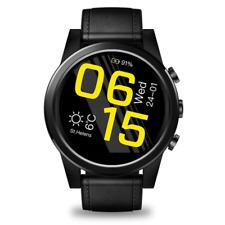 THOR 4 PRO smartwatch 1 + 16GB RAM