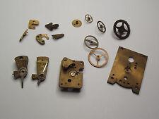 Utile Piattaforma Bilancia Ruote lo scappamento a pezzi di ricambio per l'orologio Maker L21