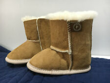 BOOTS WINTER BABY UGG Infant