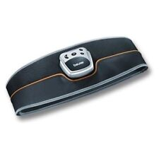 Beurer Flexible Abdominal Toning Belt EM35 With Electronic Stimulation