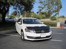 VW Volkswagen Passat BRA MASK 2011 2012 2013 2014 Car Custom Bonnet Bra