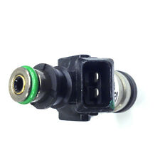 United Remanufacturing 2916 Remanufactured Multi Port Injector