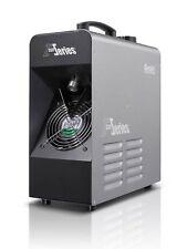 ANTARI Z-350 Fazer Dunstmaschine Hazer Top Qualität Nebelmaschine Fog maschine