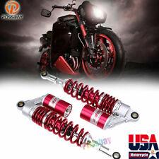 "14"" 360mm Motorcycle RFY Air Shock Absorber Fit Honda Kawasaki Aprilia Suzuki"