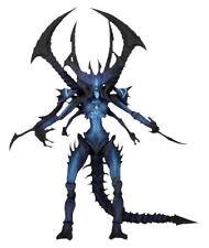 Diablo III Deluxe Scale Action Figure Shadow of Diablo