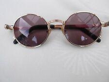 Original Jean Paul Gaultier Sonnenbrille 90´ Jahre
