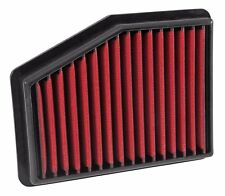 AEM 12-15 Honda Civic 1.8L / 13-15 Acura IX 1.8L  DryFlow Air Filter 28-20468