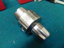 Guhring GM 300 HSK-C 50 8mm Hydraulic Tool Holder