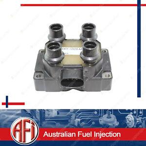 AFI Ignition Coil C9234 for Mazda 626 2.0 GF 2.0 GW Sedan Hatchback 98-02