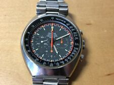 Vintage Watch Watch OMEGA Speedmaster Professional Mark II Chronograph - Manual