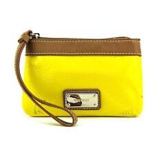 Nine West Faux Leather Handbags