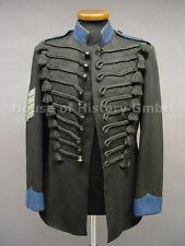 Braunschweig POHLROCK eines Serganten, Infanterie Regiment Nr 92, Paradeschärpe