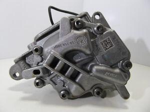 MCC SMART FORTWO/FOUR 1.0i M281.920 70BHP EURO 6 OIL PUMP 150127302R 152412073R