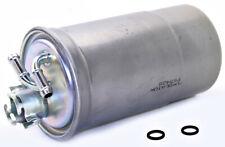 Fuel Filter Purolator F65428