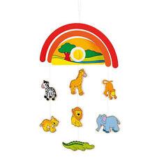 Goki Dekorationen für Kinder