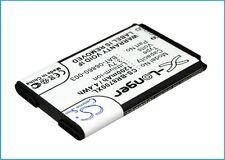 Li-ion Battery for Blackberry Curve 8530 Curve 8310 8705g 8700r 8707v NEW