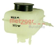 Ausgleichsbehälter, Bremsflüssigkeit für Bremsanlage METZGER 2140044