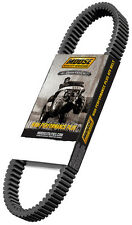 MOOSE HIGH PERFORMANCE PLUS DRIVE BELT ATV 4X4 SUZUKI KING QUAD 450,500