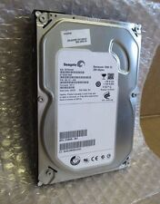 Seagate ST350318AS 9SL131-020 Barracuda 250GB 7200 RPM SATA Hard Drive