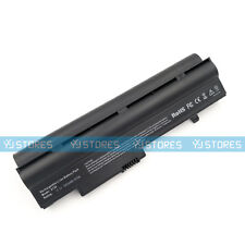 New 9Cell Battery for LG X120 X130 LB3211EE LB3511EE LB6411EH LBA211EH Black
