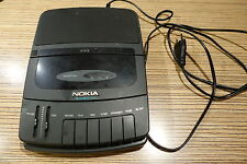 Nokia MC Kassette Player. 2. Wahl