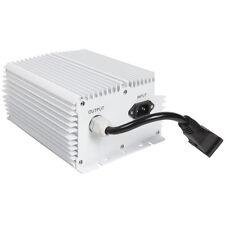 315W Digital Ballast for 315W CMH CDM Grow Light Fixture Hydroponics ETL Listed